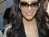 kim-kardashian-wet-republic-event-in-las-vegas-15