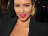 kim-kardashian-whiteout-premiere-in-los-angeles-01