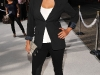 kim-kardashian-whiteout-premiere-in-los-angeles-02