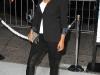 kim-kardashian-whiteout-premiere-in-los-angeles-03