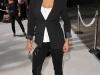 kim-kardashian-whiteout-premiere-in-los-angeles-04
