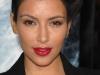 kim-kardashian-whiteout-premiere-in-los-angeles-05
