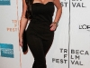 kim-kardashian-wonderful-world-premiere-in-new-york-03