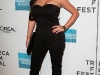 kim-kardashian-wonderful-world-premiere-in-new-york-04
