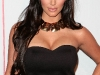 kim-kardashian-wonderful-world-premiere-in-new-york-05