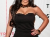 kim-kardashian-wonderful-world-premiere-in-new-york-11