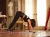 kim-kardashian-workout-video-preview-mq-02