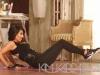 kim-kardashian-workout-video-preview-mq-03