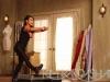 kim-kardashian-workout-video-preview-mq-05