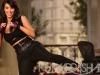 kim-kardashian-workout-video-preview-mq-06