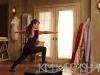 kim-kardashian-workout-video-preview-mq-07