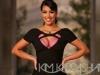 kim-kardashian-workout-video-preview-mq-08