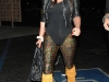 kim-kardashian-world-on-wheels-party-in-los-angeles-01