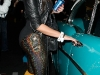 kim-kardashian-world-on-wheels-party-in-los-angeles-02