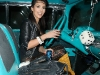 kim-kardashian-world-on-wheels-party-in-los-angeles-07