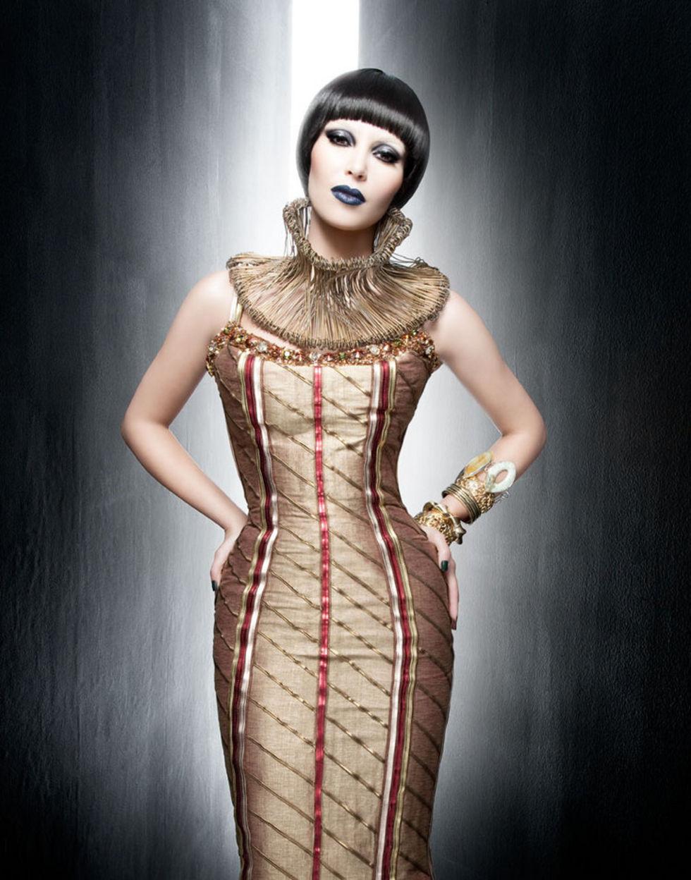 kim-kardashian-yrb-magazine-september-2009-01
