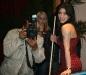 kim-kardashian-zo-magics-8-ball-challenge-in-new-orleans-02