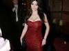 kim-kardashian-zo-magics-8-ball-challenge-in-new-orleans-06