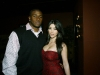 kim-kardashian-zo-magics-8-ball-challenge-in-new-orleans-08