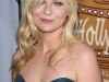 kirsten-dunst-5th-annual-hollyshorts-2009-opening-night-celebration-07