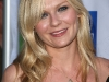 kirsten-dunst-5th-annual-hollyshorts-2009-opening-night-celebration-08