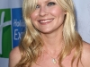 kirsten-dunst-5th-annual-hollyshorts-2009-opening-night-celebration-09