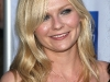 kirsten-dunst-5th-annual-hollyshorts-2009-opening-night-celebration-10