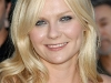 kirsten-dunst-5th-annual-hollyshorts-2009-opening-night-celebration-12
