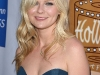 kirsten-dunst-5th-annual-hollyshorts-2009-opening-night-celebration-13