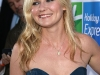 kirsten-dunst-5th-annual-hollyshorts-2009-opening-night-celebration-15