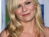 kirsten-dunst-5th-annual-hollyshorts-2009-opening-night-celebration-16