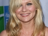 kirsten-dunst-5th-annual-hollyshorts-2009-opening-night-celebration-18