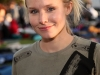 kristen-bell-invisible-childrens-the-rescue-rally-02