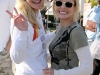 kristen-bell-invisible-childrens-the-rescue-rally-05