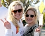 kristen-bell-invisible-childrens-the-rescue-rally-08