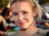 kristen-bell-invisible-childrens-the-rescue-rally-11
