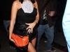 kourtney-kardashian-at-deluxe-nightclub-in-hollywood-04