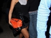 kourtney-kardashian-at-deluxe-nightclub-in-hollywood-06
