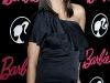 kourtney-kardashian-barbies-50th-birthday-party-in-malibu-05