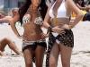 kourtney-kardashian-bikini-candids-at-the-beach-in-florida-mq-01