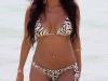 kourtney-kardashian-bikini-candids-at-the-beach-in-florida-mq-06