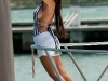 kourtney-kardashian-candids-at-a-yacht-in-miami-02