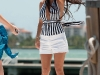 kourtney-kardashian-candids-at-a-yacht-in-miami-06