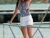 kourtney-kardashian-candids-at-a-yacht-in-miami-08