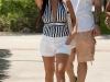 kourtney-kardashian-candids-at-a-yacht-in-miami-10