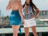 kourtney-kardashian-candids-at-a-yacht-in-miami-11