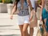 kourtney-kardashian-candids-at-a-yacht-in-miami-12