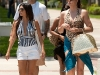 kourtney-kardashian-candids-at-a-yacht-in-miami-15