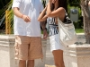 kourtney-kardashian-candids-at-a-yacht-in-miami-16