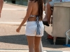 kourtney-kardashian-candids-at-a-yacht-in-miami-18